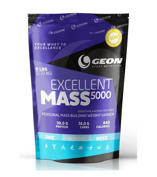 geon-excellent-mass-2720g