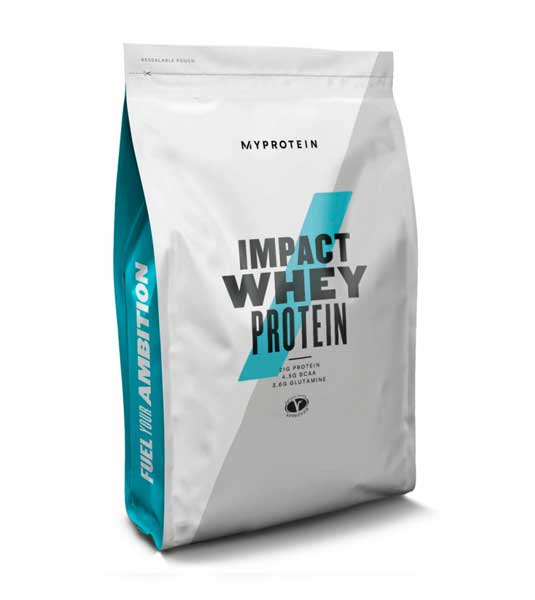 myprotein impact whey protein 2500. Black Bedroom Furniture Sets. Home Design Ideas