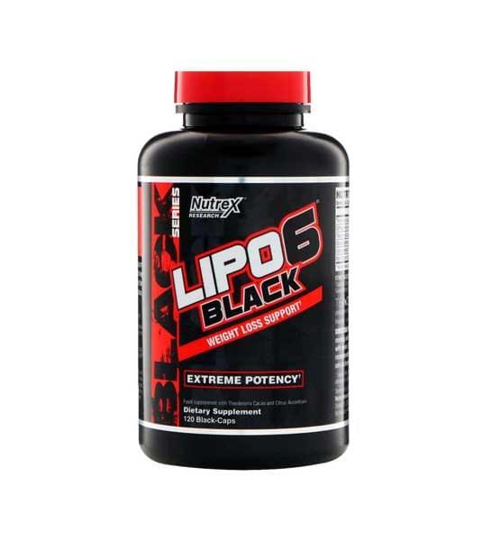 nutrex-lipo-6-black-120caps