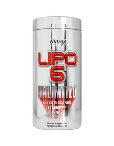 nutrex-lipo-6-unlimited-120-liquid-caps