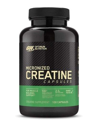 optimum-nutrition-creatine-100-capsules