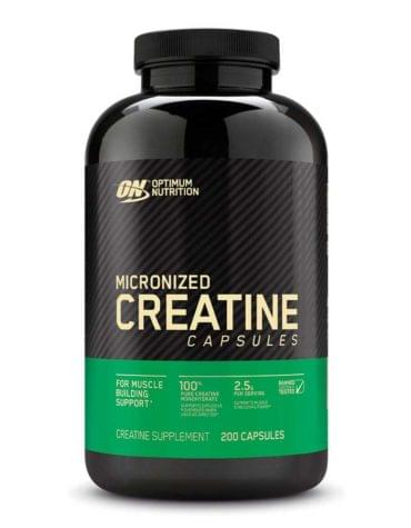 optimum-nutrition-creatine-200-capsules
