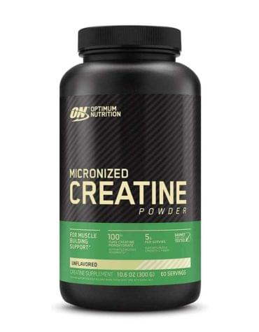 optimum-nutrition-creatine-300-g