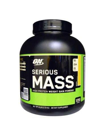 optimum-nutrition-serious-mass-2720g