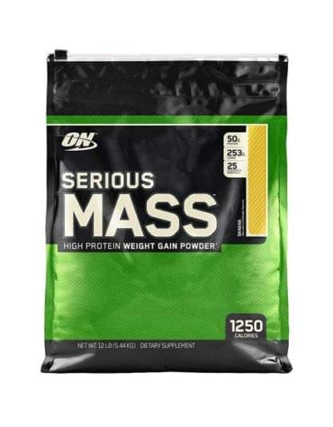 optimum-nutrition-serious-mass-5440g