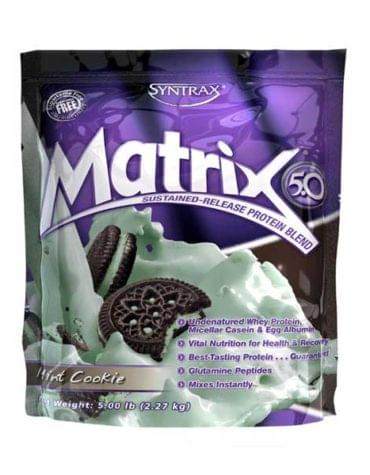 syntrax-matrix-5lb