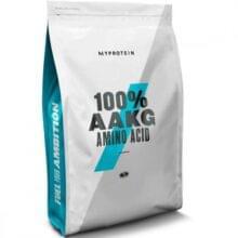 MyProtein AAKG 500 г