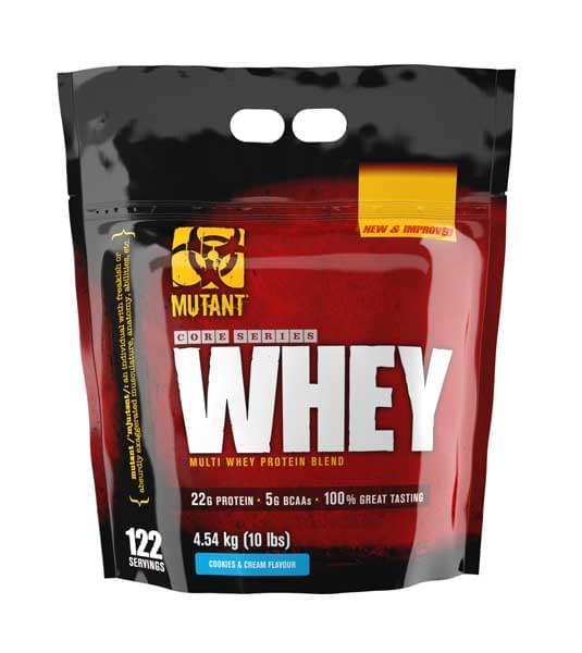 mutant-whey-10-lbs