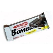 bombbar-1