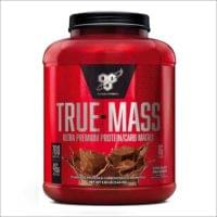 BSN True-Mass Ultra Premium 2640 г