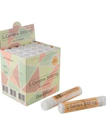 dopdrops-carnitine-box