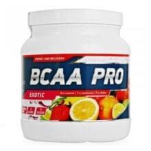 Geneticlab BCAA PRO 500 г