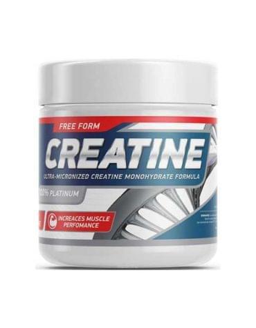 Geneticlab Creatine 300 г