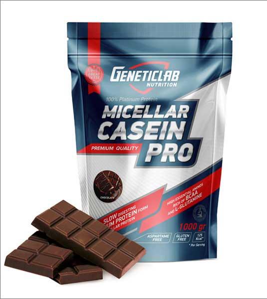 geneticlab-micellar-casein-pouch