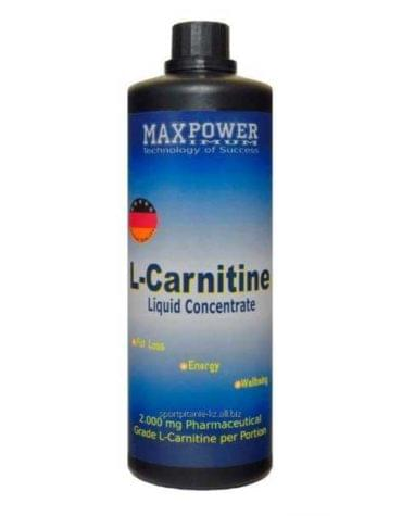 maxpower-carnitine-1000ml