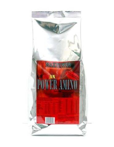 maxpower-power-amino-1000-tab