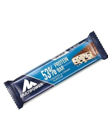 multipower-53-protein-bar