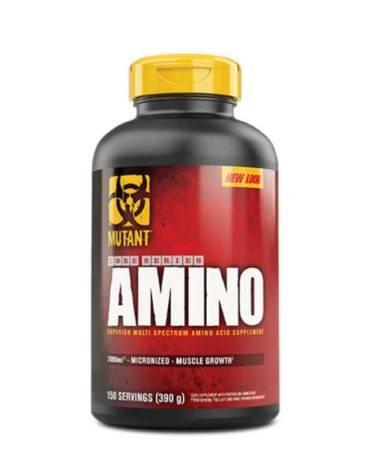 mutant-amino-300tab