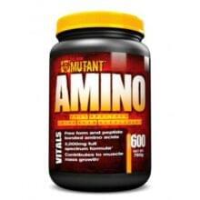 mutant-amino-600-tab