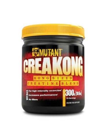 mutant-creakong-300g