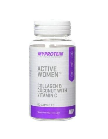 myprotein-active-woman-60caps