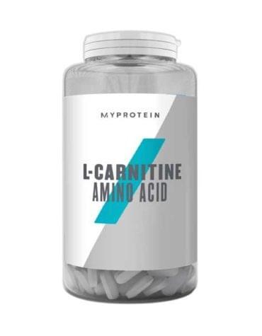 myprotein-carnitine-90tab
