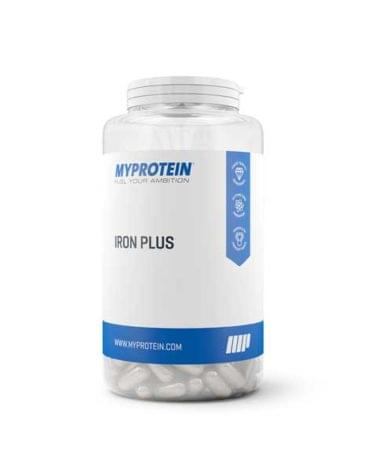 myprotein-iron-plus