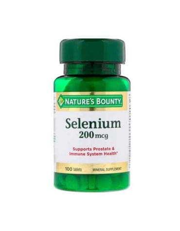 natures-bounty-selenium