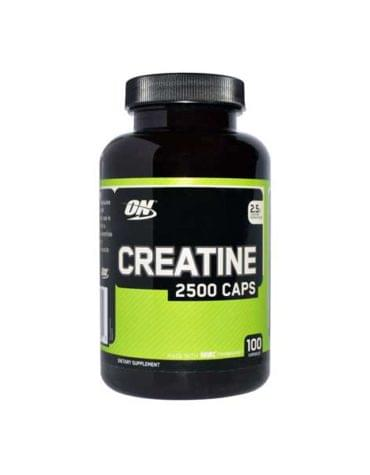 on-creatine-100caps