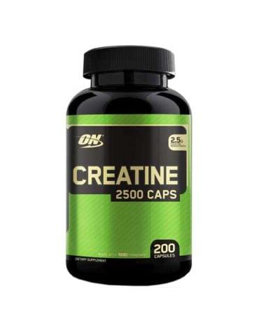 on-creatine-200caps