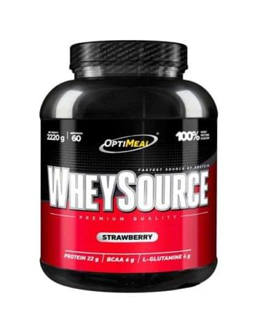 optimeal-whey-source-2220g