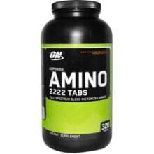 optimum-nutrition-amino-2222-320-tab