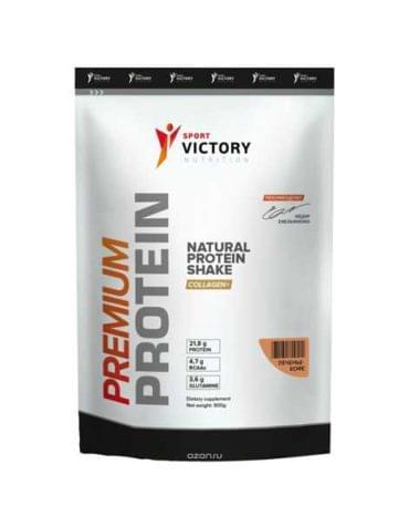 premium-protein-victory-1kg