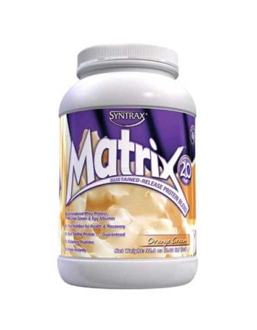 syntrax-matrix-2lb