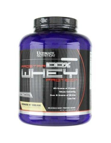 ultimate-prostar-whey-2390g