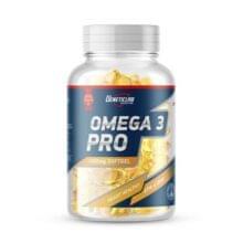 Geneticlab Omega 3 Pro 90 капс
