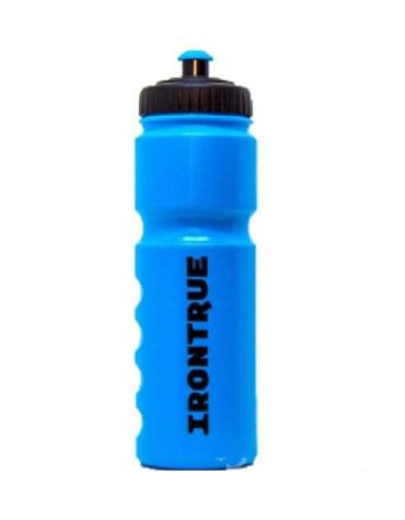 Iron True Бутылка 750 мл