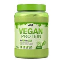 VPlab Vegan Protein 700 г
