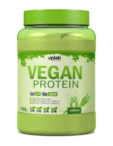 vplab-vegan-protein