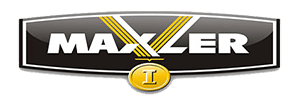 maxler_logo