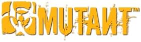 mutant_logo_j