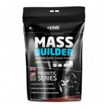 VPlab Mass Builder 5000 г