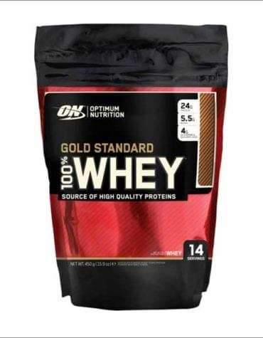 on-whey-gold-1lb