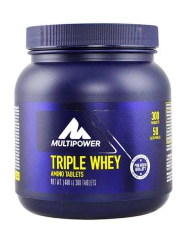 Multipower-triple-whey-300tab