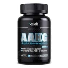 VPlab AAKG 90 капс