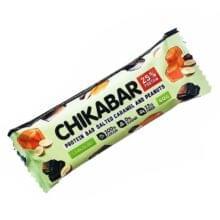 Bombbar Chikabar | Протеиновый батончик 60 гр