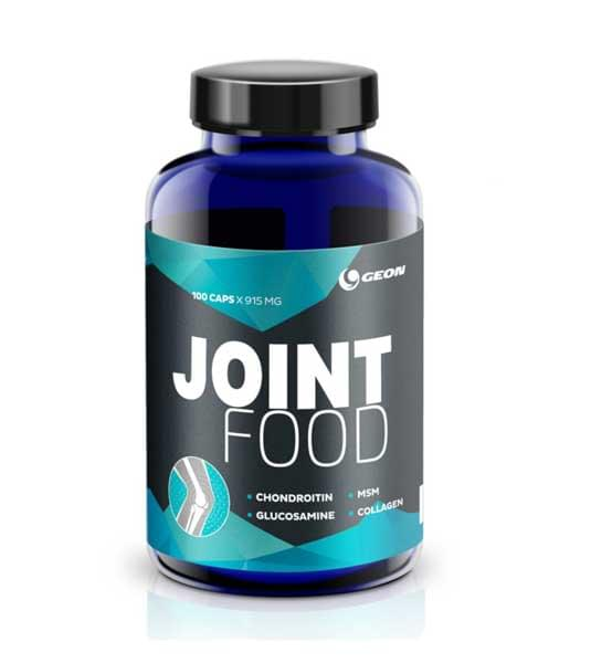 geon-joint-food