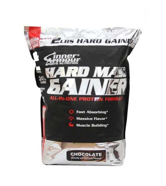 Inner Armour Hard Mass Gainer 5.5 кг