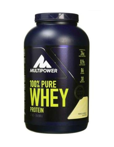 multipower-pure-900gr