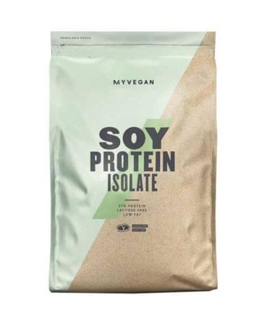 myprotein-soy-isolate